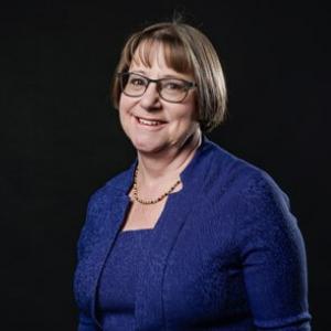 Professor Annabelle Duncan PhD
